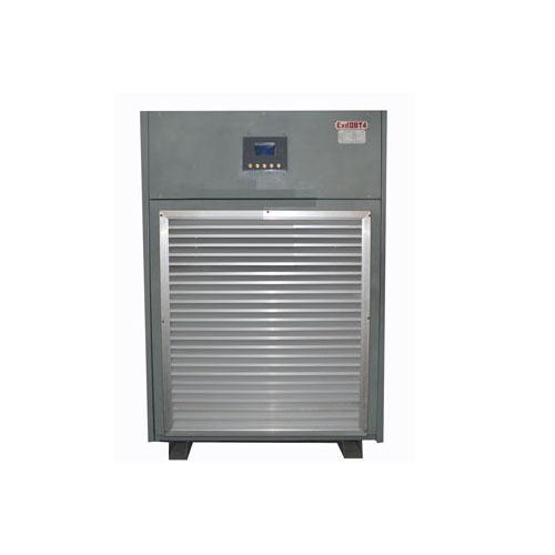 BDKN系列电热温控防爆暖风机