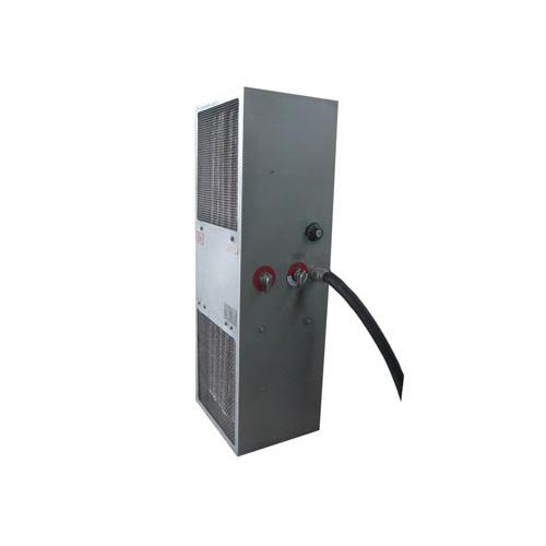 防爆电暖风机