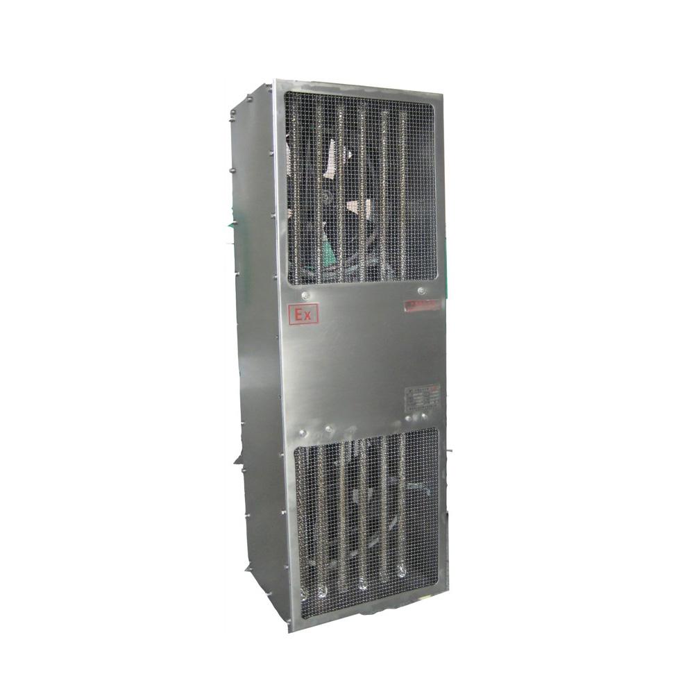 防爆电加热型暖风机