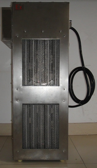 BDKN防爆电热器暖风机