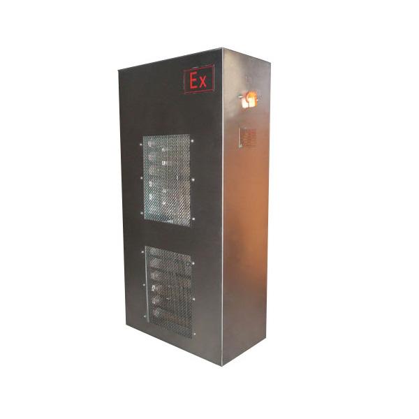防爆暖风机(电加热)
